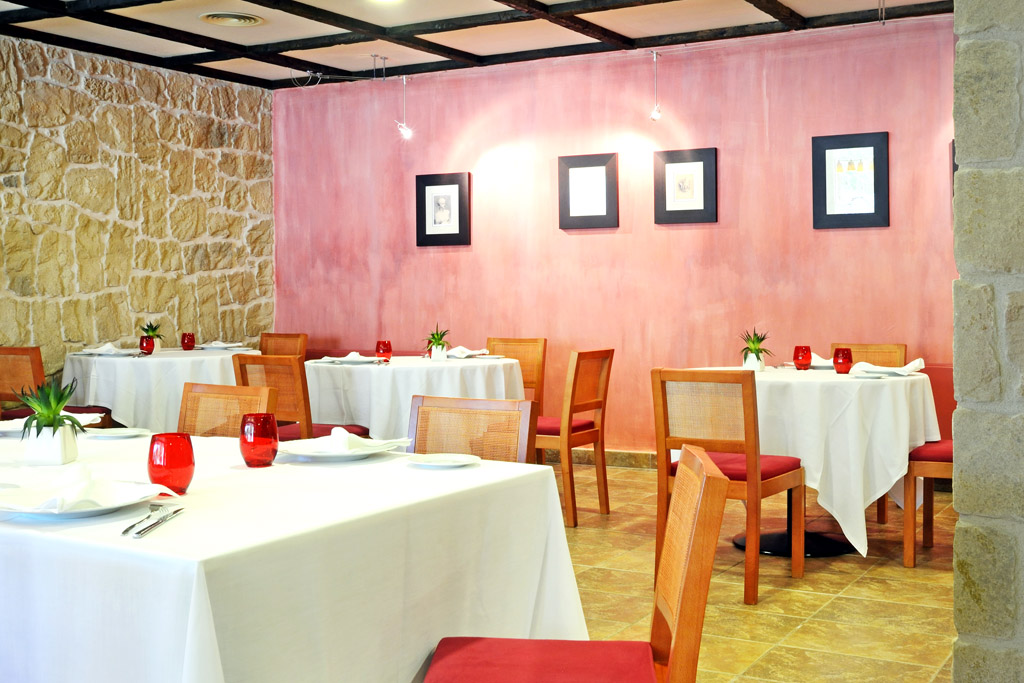 LesCapçades_Restaurant_1