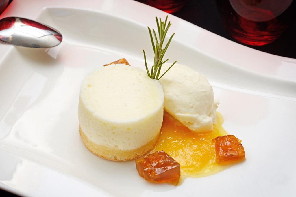 LesCapçades_Restaurant_4